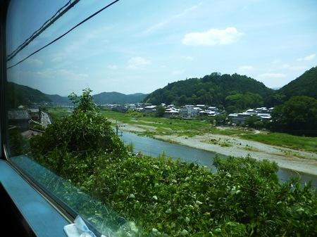 434近鉄特急7.JPG