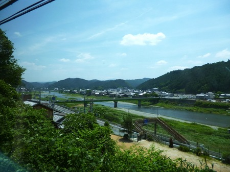 434近鉄特急8.JPG