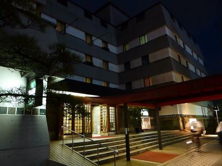 440倉敷国際ホテル1.JPG