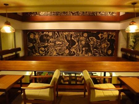 440倉敷国際ホテル3.JPG