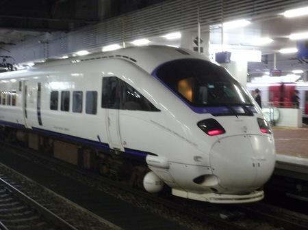 474JR博多駅.JPG