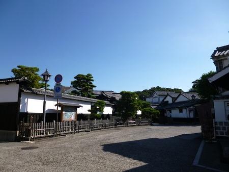 476倉敷美観地区1.JPG