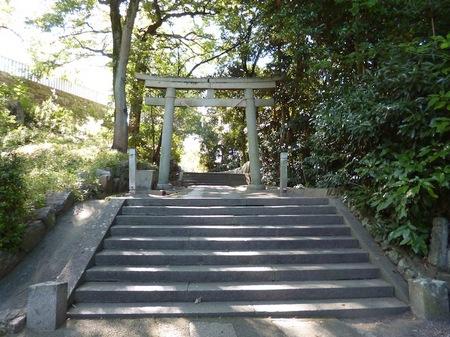 486阿智神社3.JPG
