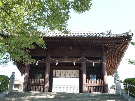 486阿智神社7.JPG
