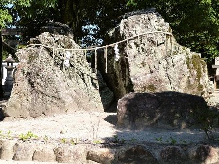 497阿智神社4.JPG