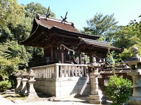 497阿智神社5.JPG