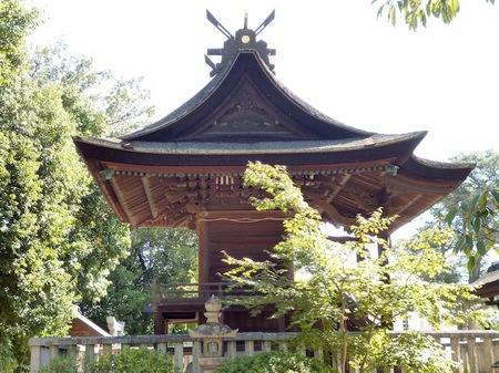 497阿智神社7.JPG
