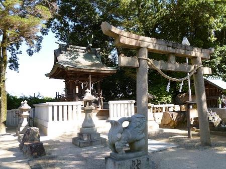 497阿智神社8.JPG