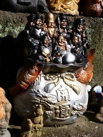 507阿智神社1.JPG