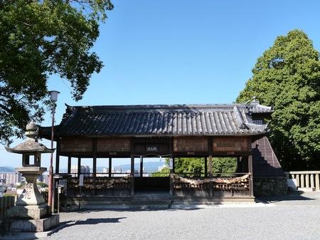 507阿智神社4.JPG