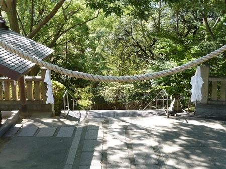 507阿智神社5.JPG