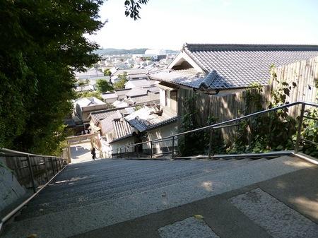 507阿智神社7.JPG