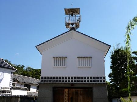516倉敷美観地区1.JPG