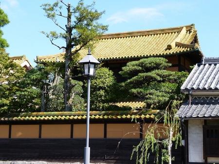516倉敷美観地区3.JPG