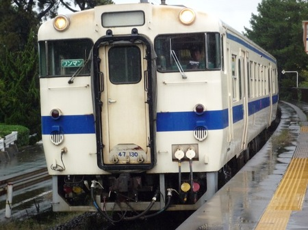 544海の中道駅3.JPG