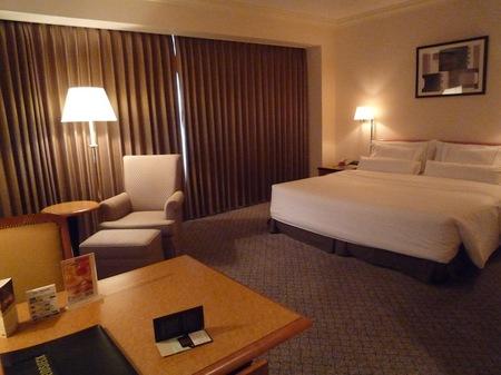 559ウェスティンホテル大阪6.JPG
