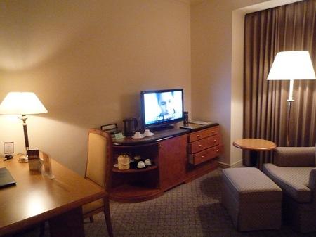 559ウェスティンホテル大阪7.JPG
