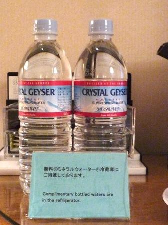 559ウェスティンホテル大阪8.JPG