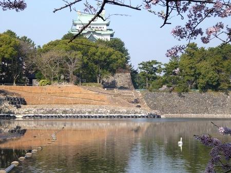 673名古屋城散歩8.JPG