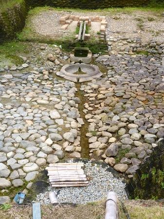 890酒船石遺跡10.JPG