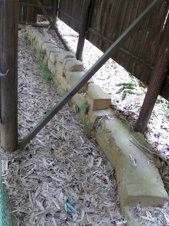 890酒船石遺跡4.JPG