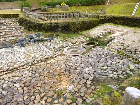 890酒船石遺跡6.JPG