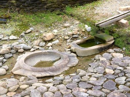 890酒船石遺跡7.JPG