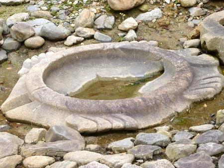 890酒船石遺跡8.JPG