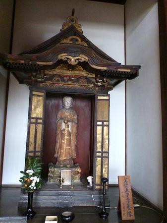 903飛鳥寺2.JPG