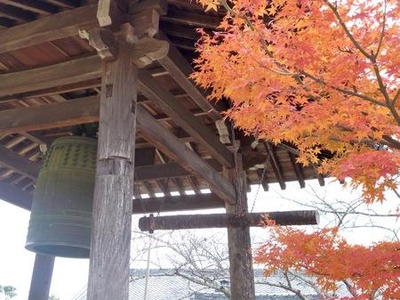 919橘寺11.JPG