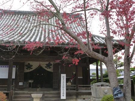 919橘寺2.JPG
