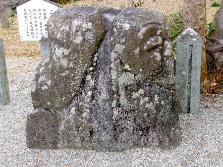 919橘寺6.JPG