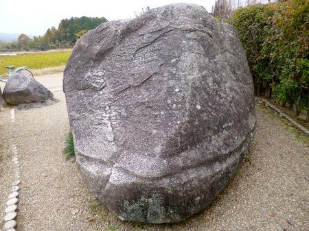 937亀石4.JPG