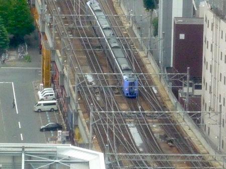 965JRタワーホテル日航札幌1.JPG