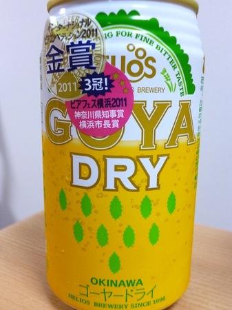 ゴーヤDRY1.JPG